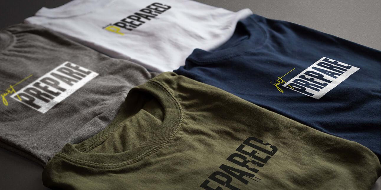 T-Shirt Shirtdesign